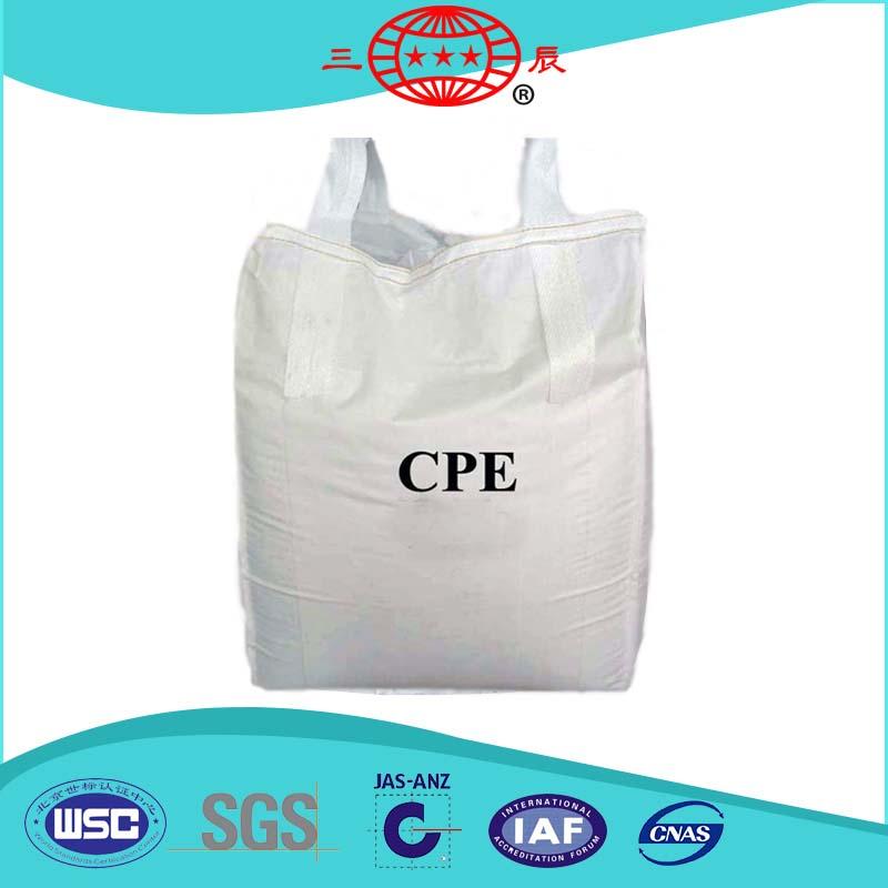 CPE1142
